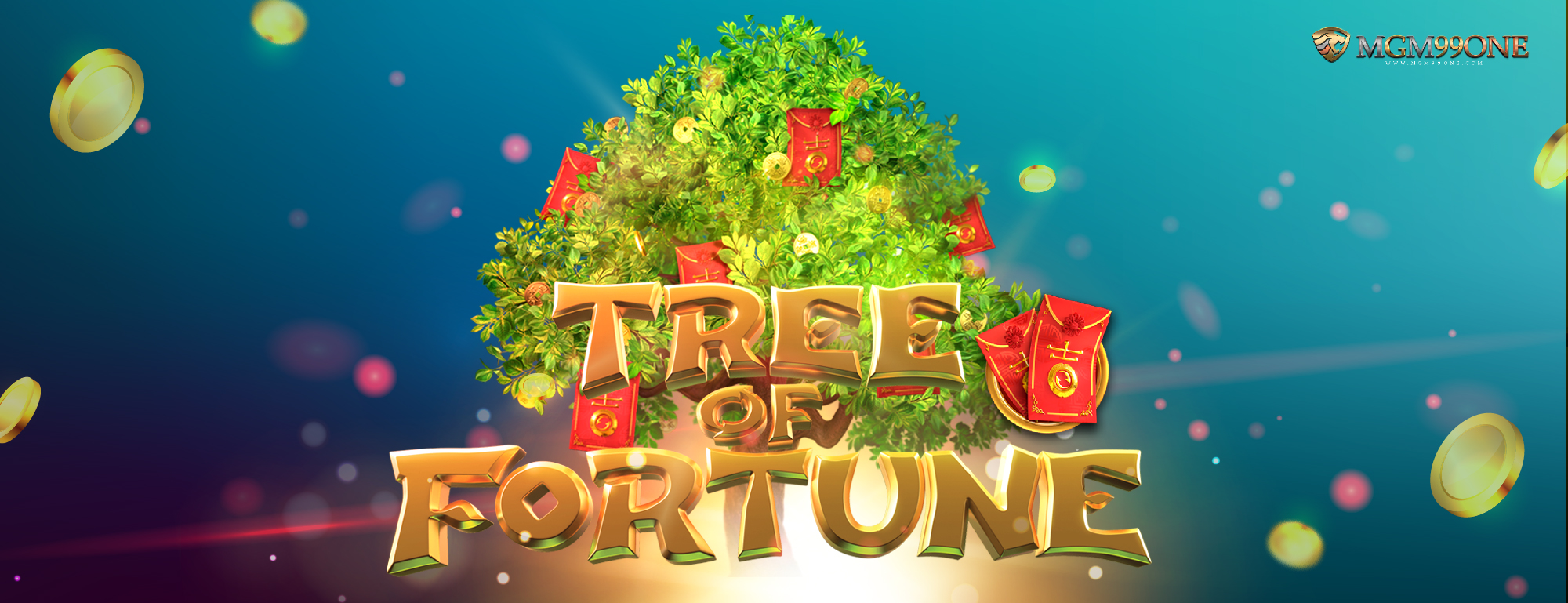 1Tree-of-fortune-1-01