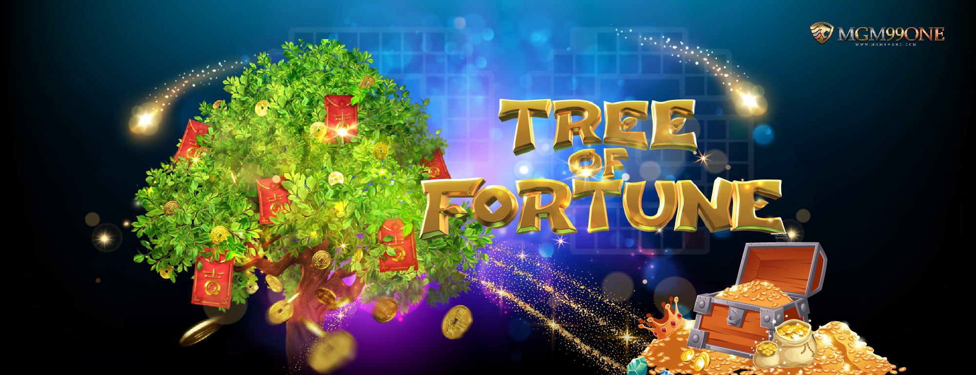 1Tree-of-fortune-2-01
