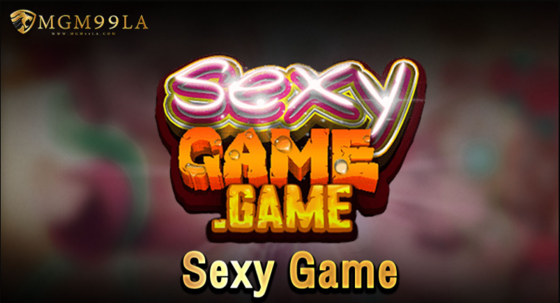 sexy-game